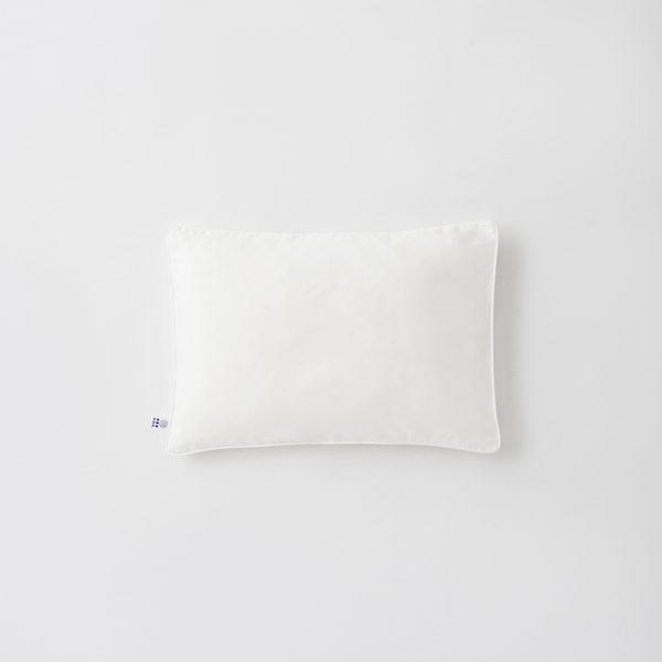 ベビー枕(カバー付き)
